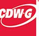 CDW_LogoOptions