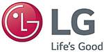 LG_Small_logo